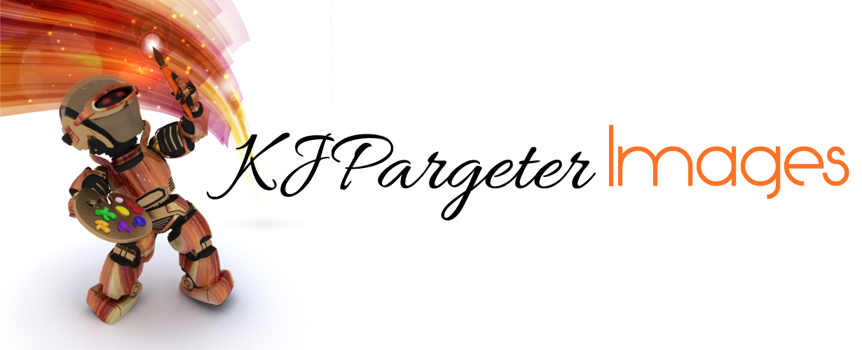 painter header